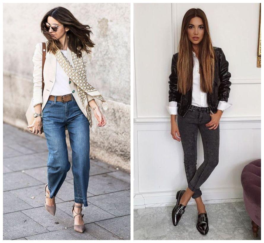 como-se-veste-uma-arquiteta-jeans