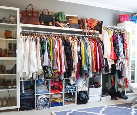 como-se-veste-uma-arquiteta-organizacao