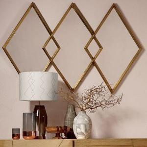 como-usar-espelho-na-decoracao