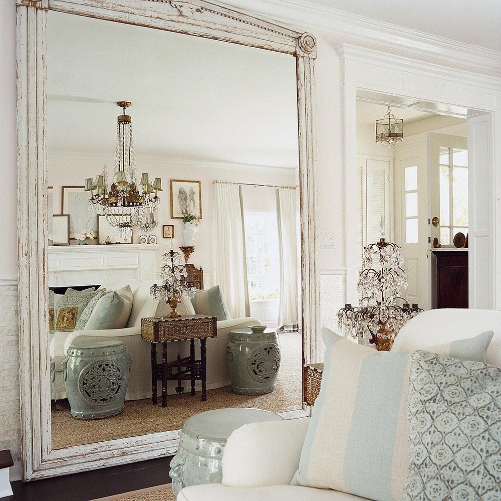 como-usar-espelho-na-decoracao-espelho-na-sala