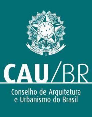 conselho-de-arquitetura-e-urbanismo
