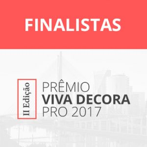 premio-viva-decora-pro-segunda-edicao