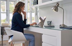 escritorio-de-arquitetura-pequeno-home-office