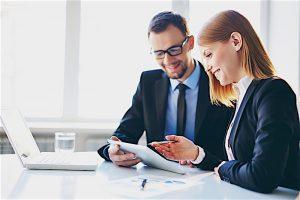 escritorio-de-arquitetura-pequeno-socio