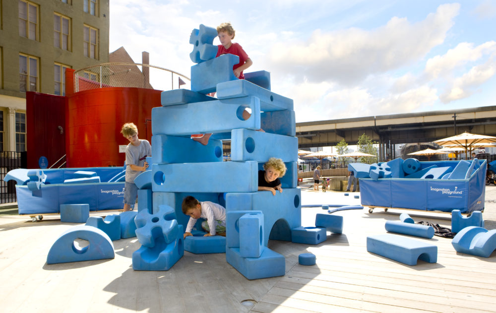 escritorios-de-arquitetura-famosos-rockwell-group-imagination-playground