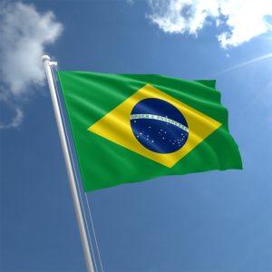 maiores-escritorios-de-arquitetura-do-brasil