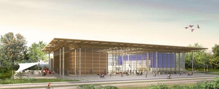 maiores-escritorios-de-arquitetura-do-brasil-apiacas-centro-cultural-paraty