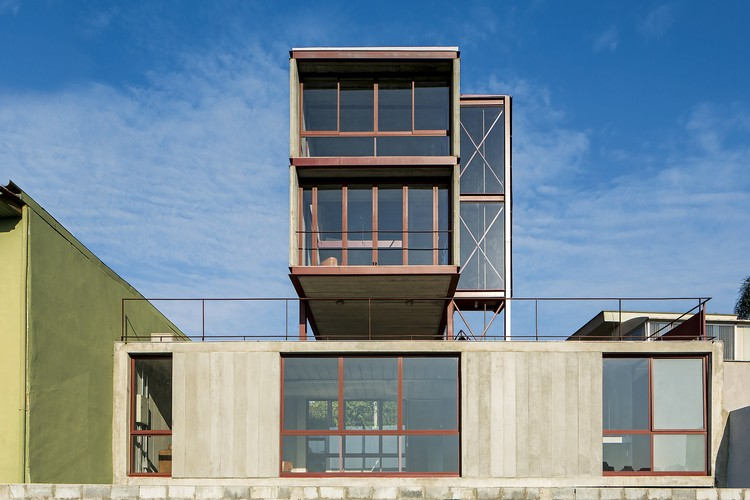 maiores-escritorios-de-arquitetura-do-brasil-apiacas-estudio-madalena