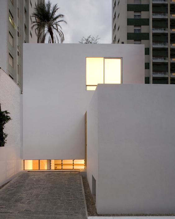 maiores-escritorios-de-arquitetura-do-brasil-ar-arquitetos-casa-cubo
