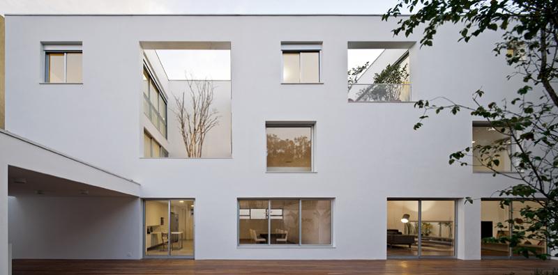 maiores-escritorios-de-arquitetura-do-brasil-ar-arquitetos-casa-dos-patios