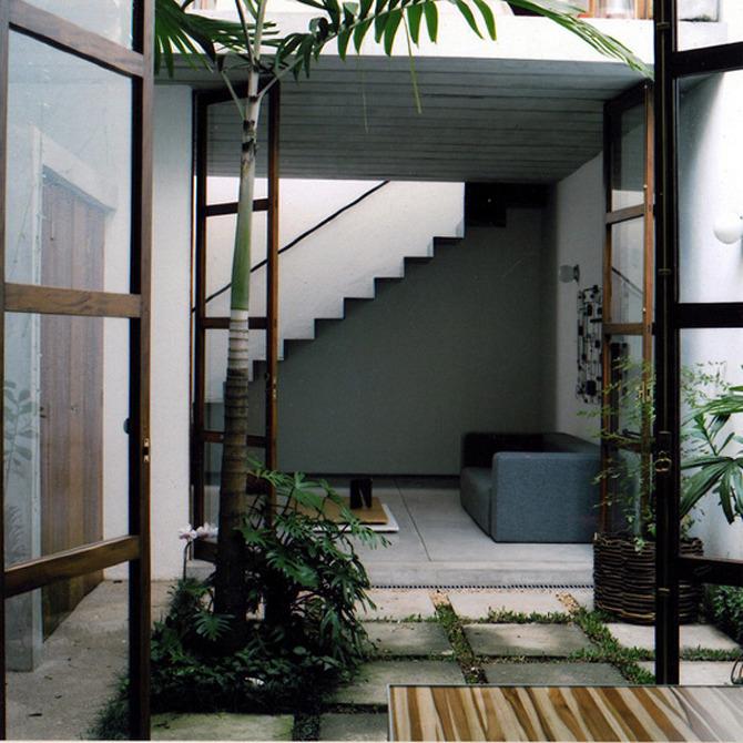 maiores-escritorios-de-arquitetura-do-brasil-ar-arquitetos-casa-vr