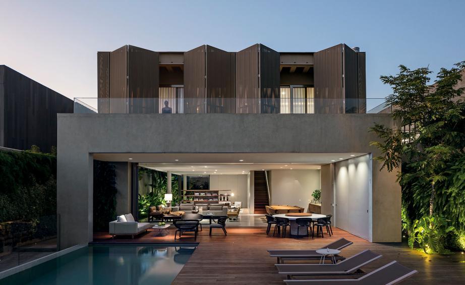 maiores-escritorios-de-arquitetura-do-brasil-arthur-casas-casa-ek