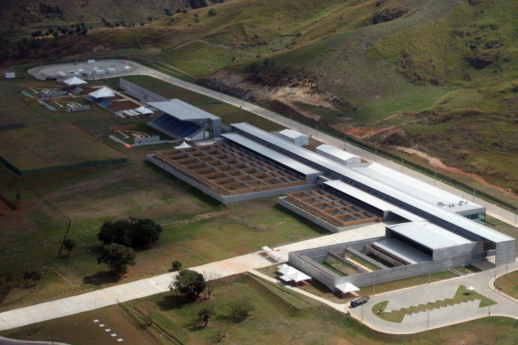maiores-escritorios-de-arquitetura-do-brasil-bcmf-arquitetos-complexo-deodoro
