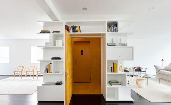 maiores-escritorios-de-arquitetura-do-brasil-felipe-hess-apt-sergipe