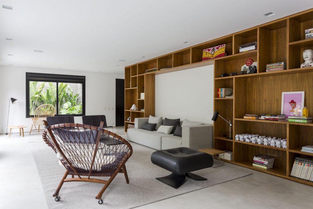 maiores-escritorios-de-arquitetura-do-brasil-felipe-hess-casa-sumare