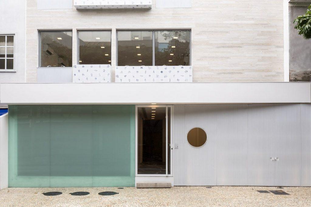 maiores-escritorios-de-arquitetura-do-brasil-felipe-hess-predio-leblon