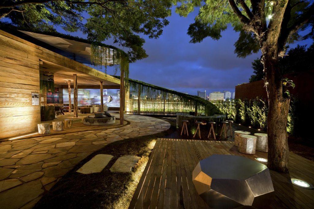 maiores-escritorios-de-arquitetura-do-brasil-fernanda-marques-loft-de-inverno