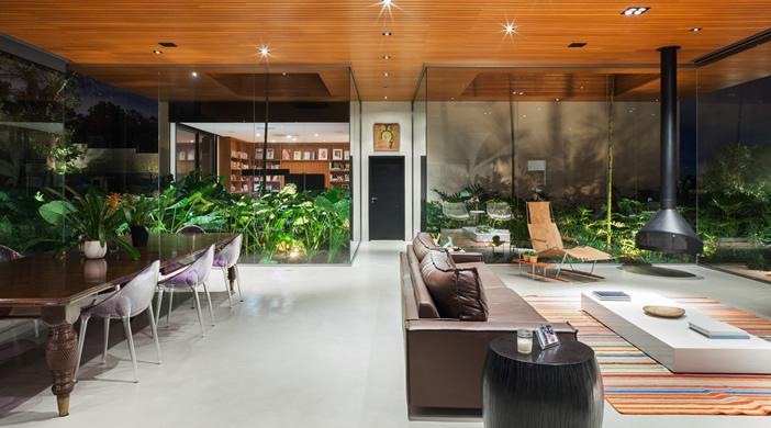 maiores-escritorios-de-arquitetura-do-brasil-fgmf-arquitetos-casa-do-cafezal