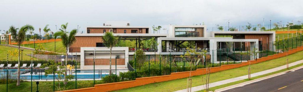 maiores-escritorios-de-arquitetura-do-brasil-fgmf-arquitetos-clube-dom-pedro