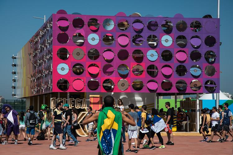 maiores-escritorios-de-arquitetura-do-brasil-guto-requena-dancing-pavillion