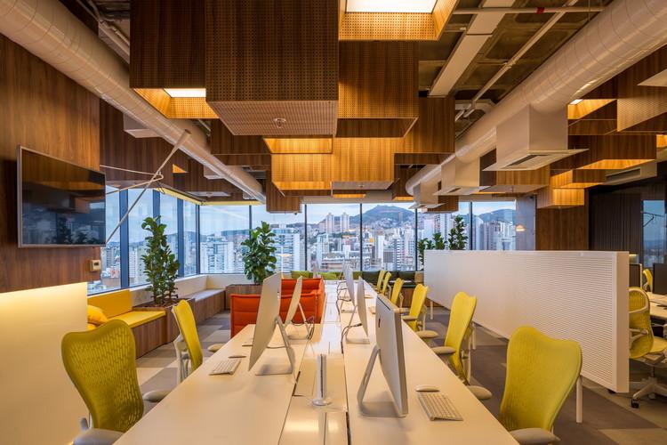 maiores-escritorios-de-arquitetura-do-brasil-guto-requena-studio-sol