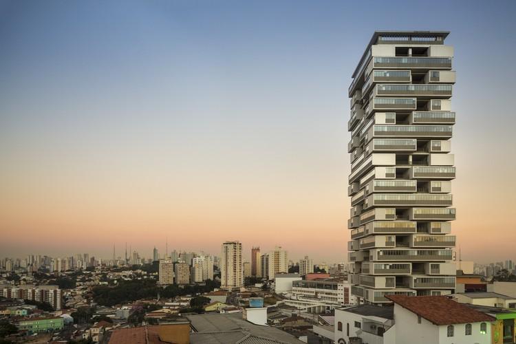 maiores-escritorios-de-arquitetura-do-brasil-isay-weinfeld-edificio-360o