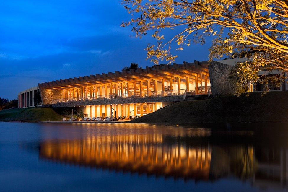 maiores-escritorios-de-arquitetura-do-brasil-isay-weinfeld-hotel-fasano
