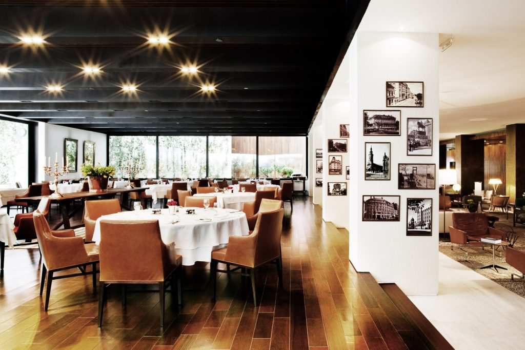 maiores-escritorios-de-arquitetura-do-brasil-isay-weinfeld-nine-hotel
