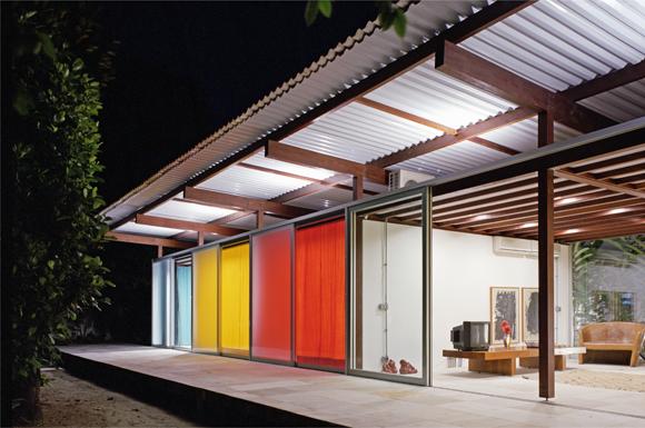 maiores-escritorios-de-arquitetura-do-brasil-nitsche-arquitetos-barra-do-sahy
