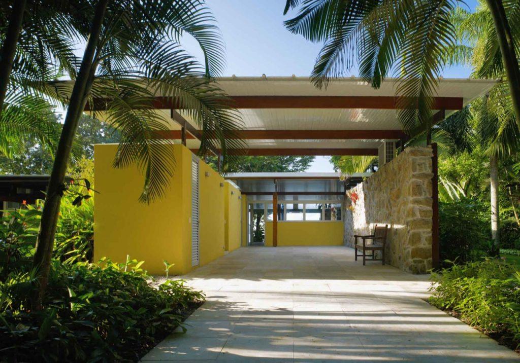 maiores-escritorios-de-arquitetura-do-brasil-nitsche-arquitetos-casa-praia-preta