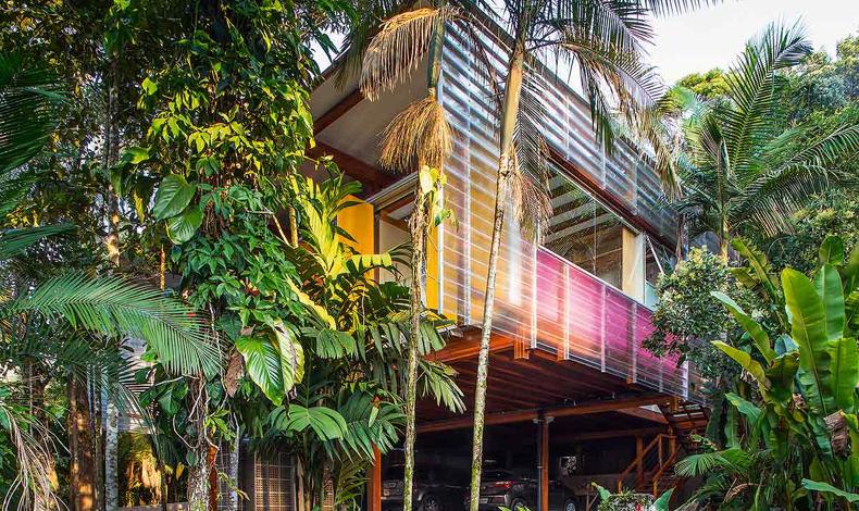 maiores-escritorios-de-arquitetura-do-brasil-nitsche-arquitetos-residencia-ubatuba
