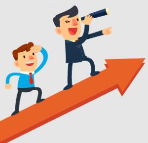 motivacao-e-lideranca-no-trabalho