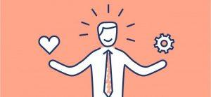 motivacao-e-lideranca-no-trabalho-empatia