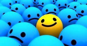 motivacao-e-lideranca-no-trabalho-pensamento-positivo
