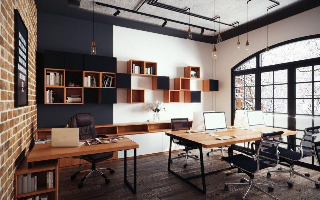 moveis-para-escritorio-de-arquitetura-industrial