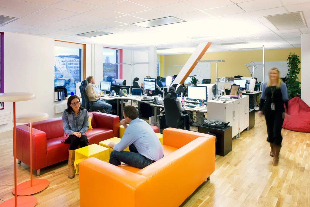 moveis-para-escritorio-de-arquitetura-integracao