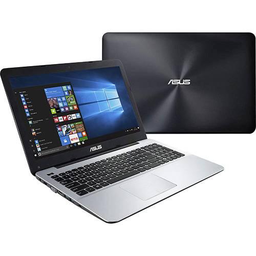 notebook-para-arquitetos-asus-X555LF