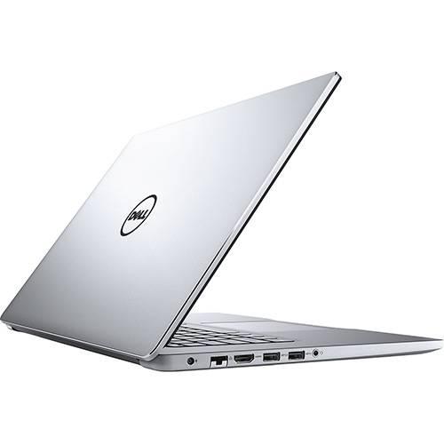 notebook-para-arquitetos-dell-i15-7560-A20