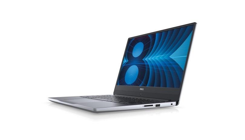 notebook-para-arquitetos-dell-ultrafino-i15-7572-A30C