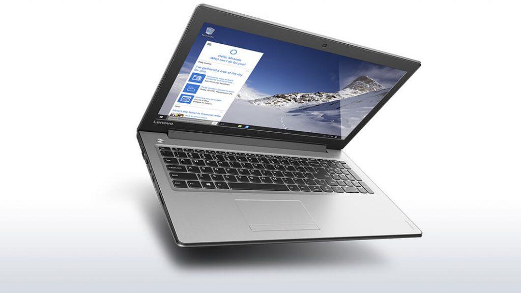 notebook-para-arquitetos-lenovo-310