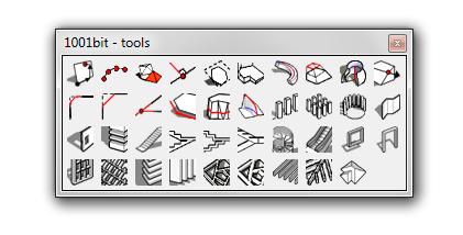 plugins-para-sketchup-1001-bit-tools
