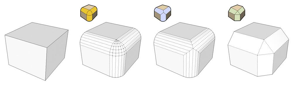 plugins-para-sketchup-round-corner