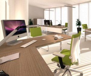programas-de-arquitetura-online