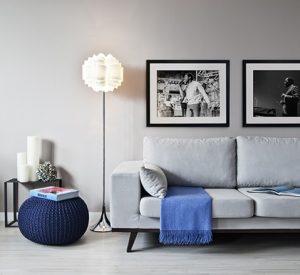projeto-de-iluminacao-de-sala-de-estar