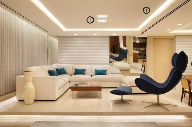 projeto-de-iluminacao-de-sala-de-estar-led-e-spots