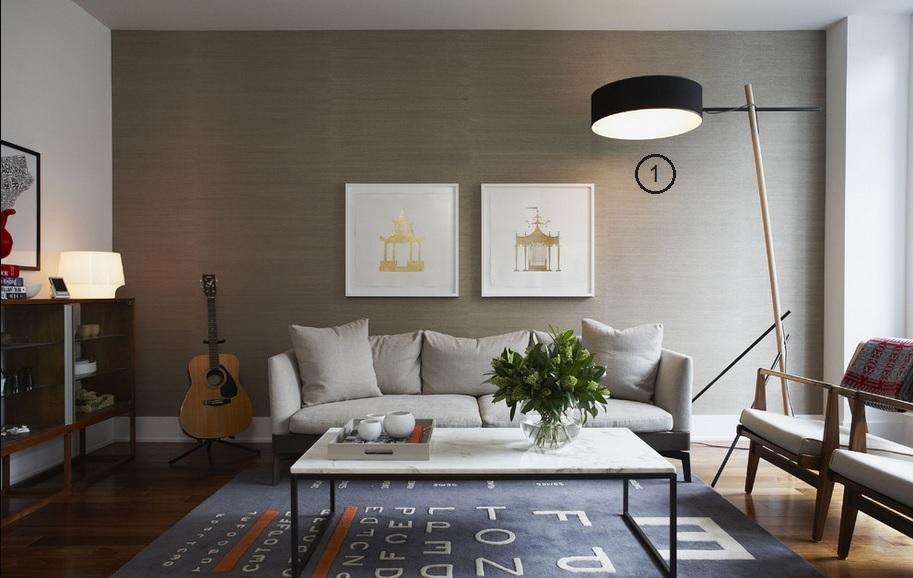projeto-de-iluminacao-de-sala-de-estar-luminaria-de-piso