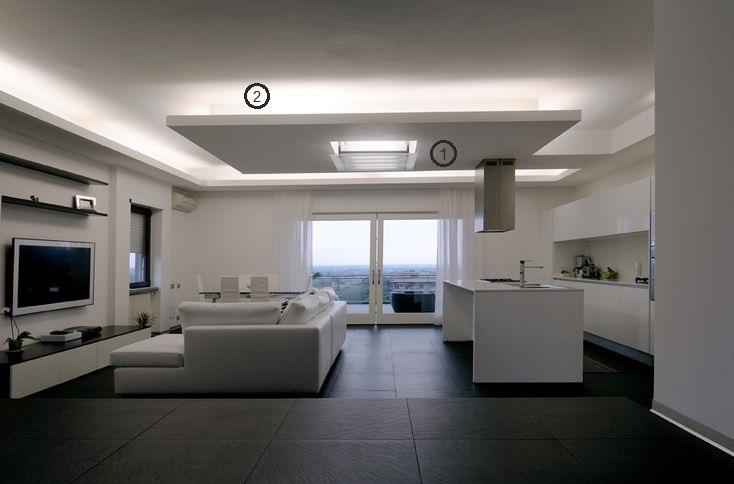 projeto-de-iluminacao-de-sala-de-estar-plafon-e-sanca