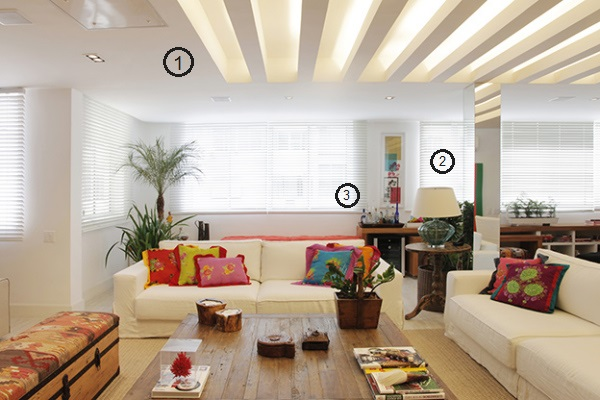 projeto-de-iluminacao-de-sala-de-estar-rasgo-e-luz-natural