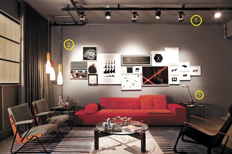 projeto-de-iluminacao-de-sala-de-estar-spot-de-trilho