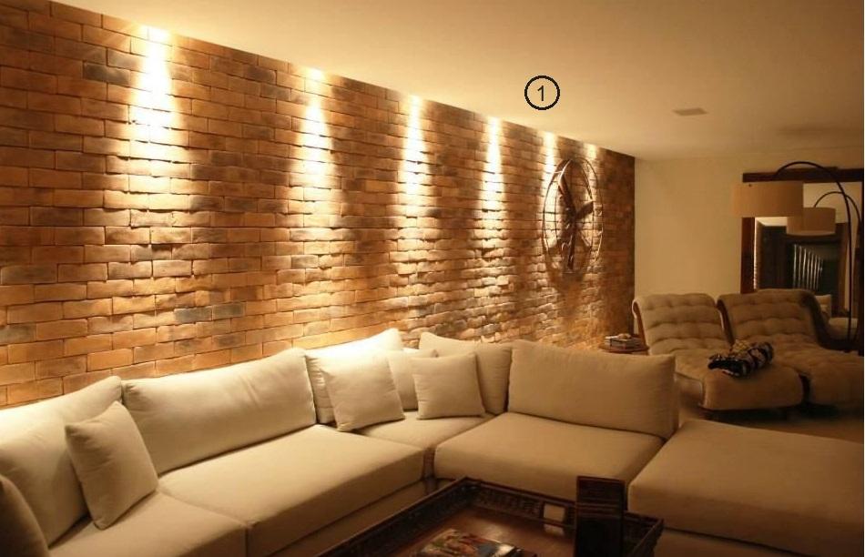 projeto-de-iluminacao-de-sala-de-estar-spot-na-parede